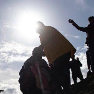 """Jornada del Migrante 2020: """"Como Jesucristo, obligados a huir"""""""