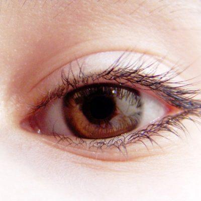 Una dimensión a ser querida con una nueva mirada