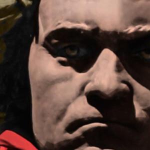 Beethoven: Trayectoria espiritual