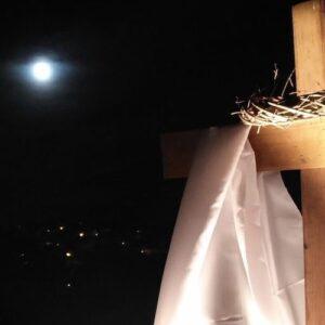 ¿Qué necesitamos para reconocer a Cristo resucitado hoy?