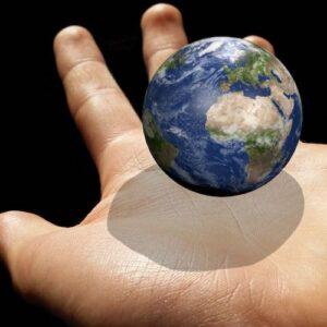 El Día Mundial de la Tierra y nuestro compromiso con la Casa Común