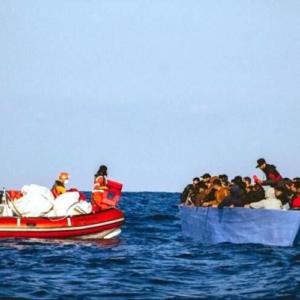 COMECE pide a Estados de la UE dar respuesta común a la migración forzada