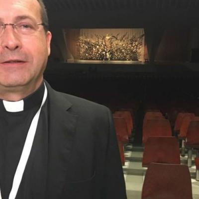 """COMECE advierte que algunas medidas contra la pandemia """"no respetan la libertad de culto"""""""