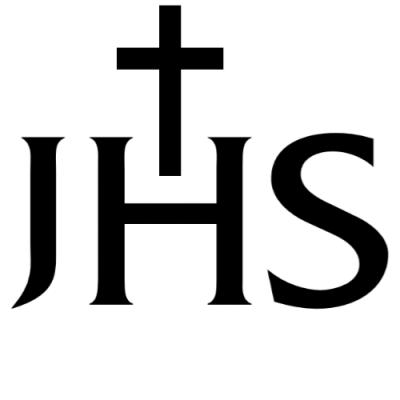 Carta del Provincial de los jesuitas