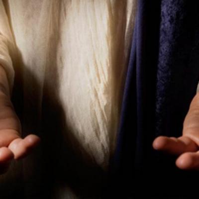 La fe en Jesucristo resucitado es mucho más que el asentimiento a una fórmula del credo