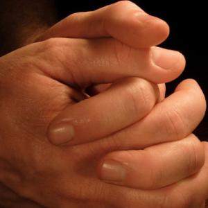 14 de mayo: Jornada de oración mundial por la humanidad ante el Covid-19