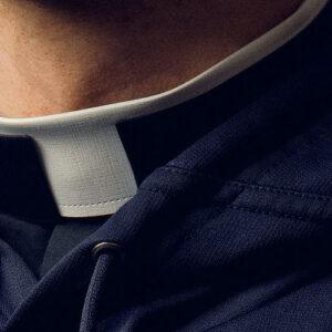 Hemos aprendido a ser sacerdotes