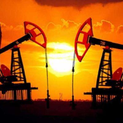 """Las instituciones religiosas piden una """"recuperación económica justa"""" mediante la desinversión de combustibles fósiles"""