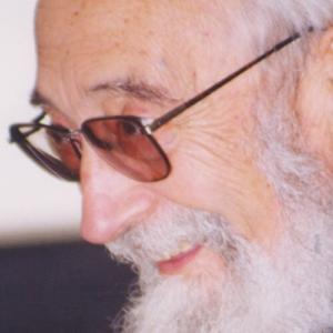 Celebraciones del 19 aniversario de la pascua de Esteban Gumucio ss.cc.