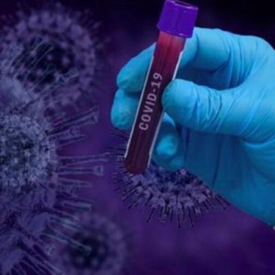 Llamamiento para que la vacuna contra el Covid-19 sea de dominio público