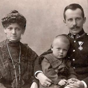 Comienza en Polonia el proceso de beatificación de los padres de Juan Pablo II