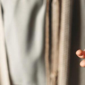 Jesús y los desamparados