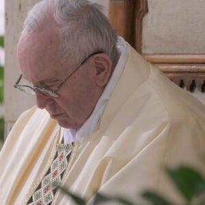 Antología del alma de un Papa