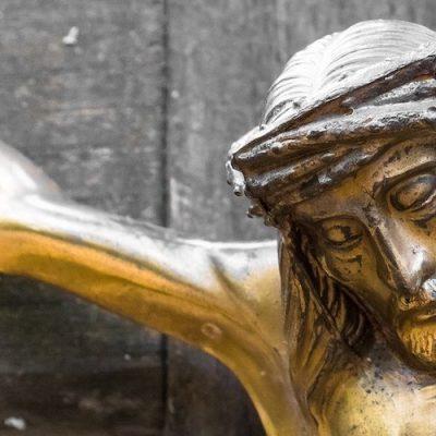 El desarrollo de la doctrina es la fidelidad en la novedad