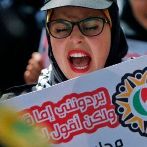 Preocupación de líderes religiosos y políticos por planes de anexión de Israel