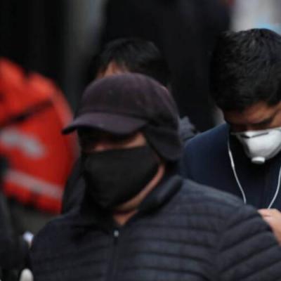 Chile: Estudio sobre la familia y la pobreza en tiempo del #coronavirus