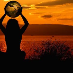 Iniciativa del Consejo Mundial de Iglesias: Juventud y salud mental