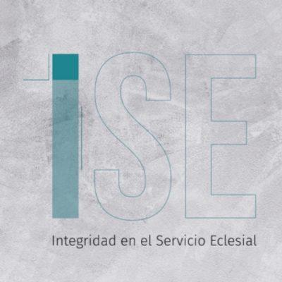 Integridad en el Servicio Eclesial: Orientaciones al Pueblo de Dios para el ejercicio del servicio en la Iglesia