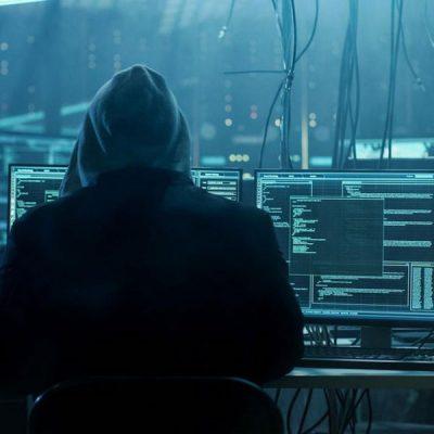 Hackers chinos se infiltraron en las redes del Vaticano