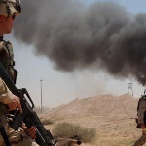 Carta Abierta sobre COVID-19 y el Desarme Humanitario