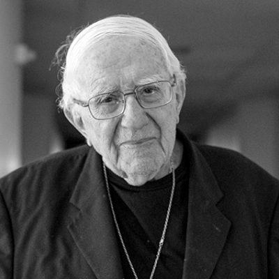 Monseñor Bernardino Piñera (1915-2020)