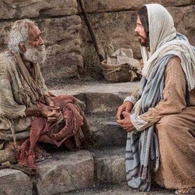 San Alberto Hurtado: Fe en el Cuerpo Místico de Cristo