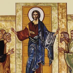 Jesús es peligroso, desenmascara nuestro egoísmo