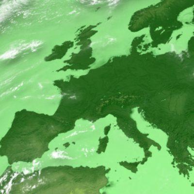 """Iglesias cristianas europeas piden """"una respuesta común"""" ante el desafío ambiental en tiempos de coronavirus"""