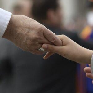 ¿Próxima encíclica del Papa sobre fraternidad?