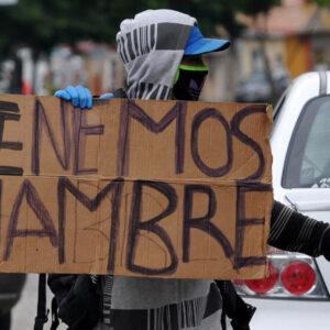 Populorum Progressio financiará 138 proyectos en 23 países de Latinoamérica ante la pandemia