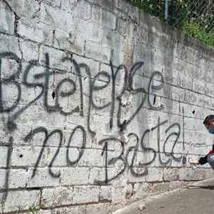 Venezuela: Cultivar la democracia
