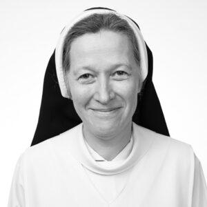 Helen Alford, la monja economista que lucha por el bien común en el think-tank del Papa