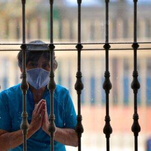 Colombia: Obispos llaman a poner fin a las masacres violentas en el país
