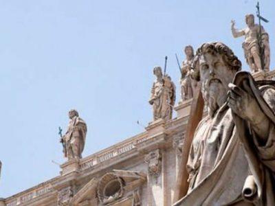Tras siete años de reformas, el Vaticano rinde examen sobre transparencia financiera ante Europa
