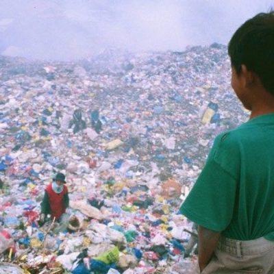 Francisco: Curando el corazón humano se puede curar el mundo