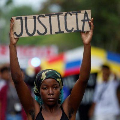 Los obispos colombianos instan al Gobierno y a las FARC a respetar los Acuerdos de Paz de La Habana