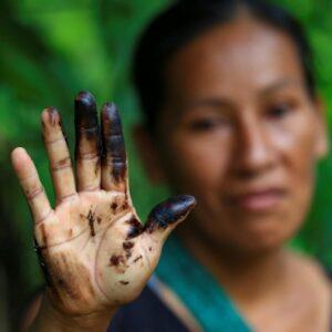 Confederación Latinoamericana de Religiosos pide a los gobiernos de América Latina ratificar Acuerdo de Escazú