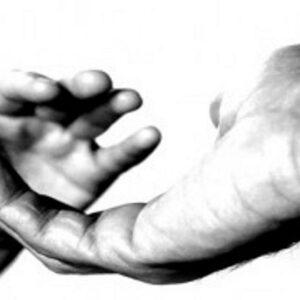No se puede amar a Dios y desentenderse del vecino