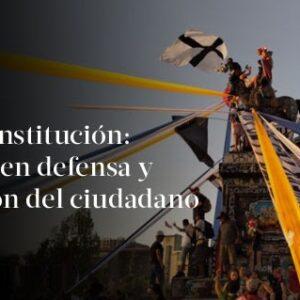 Tercer seminario Facultad de Economía y Negocios UAH – Revista Mensaje / CONÉCTATE ACÁ