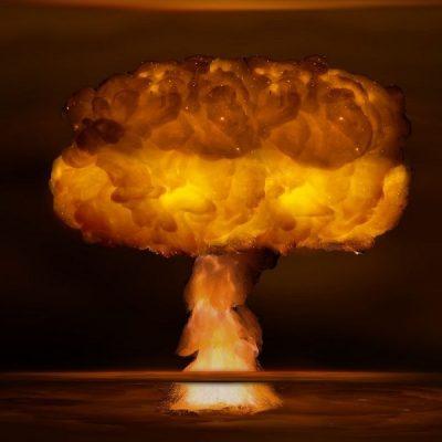 Entra en vigor la prohibición de la ONU sobre las armas nucleares