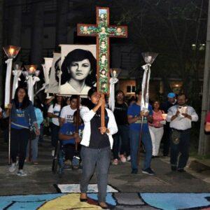 El Salvador. Asesinato de jesuitas: La justicia llega treinta años después