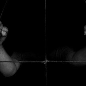 El Covid-19 no detiene la trata de personas: un fenómeno en crecimiento