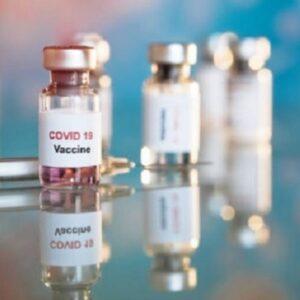 Acuerdo para proveer 200 millones de vacunas contra el Covid-19