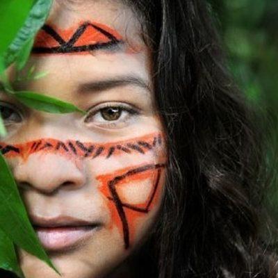 Escuchar las voces de los indígenas para salvar el planeta