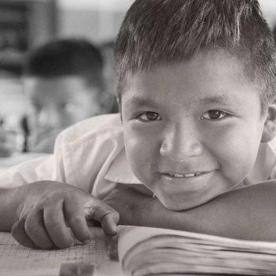 América Latina. Compromiso de la CPAL con Pacto Educativo Global
