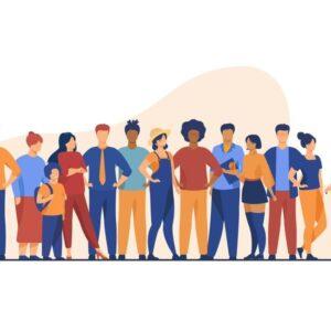Cuarto seminario Facultad de Economía y Negocios UAH – Revista Mensaje