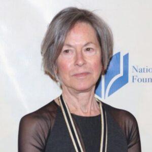 Revista Mensaje N° 694: «Louise Glück, el Nobel para la poesía»