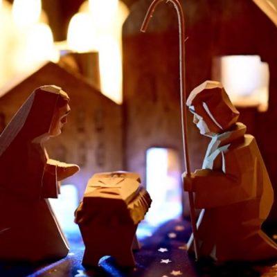Mensaje de Adviento 2020: Obispos invitan a un gran esfuerzo para renovar la esperanza