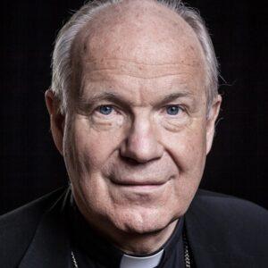 Austria: Palabras del cardenal Schönborn tras el atentado en Viena