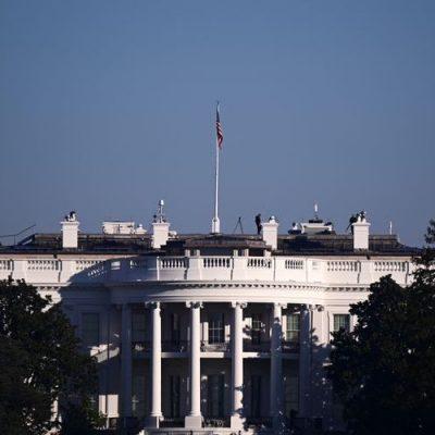 Estados Unidos, después de las elecciones, el desafío de la unidad